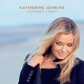 Guiding Light de Katherine Jenkins