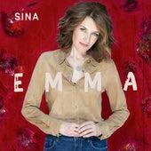 Emma by Sina