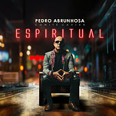 Espiritual von Pedro Abrunhosa