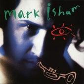 Mark Isham by Mark Isham