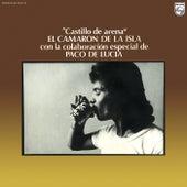 Castillo De Arena (Remastered 2018) de Camarón de la Isla