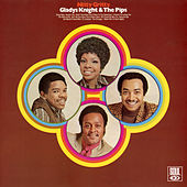 Nitty Gritty by Gladys Knight