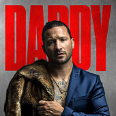 Daddy by Kraantje Pappie