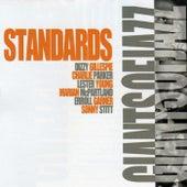 Giants Of Jazz: Standards de Various Artists