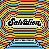 Salvation von The Strumbellas