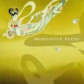 Meditative Flute by Kifu Mitsuhashi
