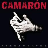 Reencuentro (Remastered 2018) de Camarón de la Isla