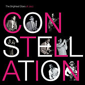 Constellation: The Brightest Stars Of Jazz by Various Artists