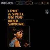 I Put A Spell On You von Nina Simone