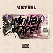 Money Tape EP de Various Artists