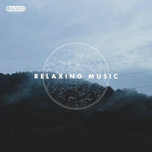 Relaxing Music de SOZO Sleep