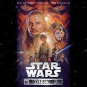 Star Wars: Die Dunkle Bedrohung (Das Original-Hörspiel zum Kinofilm) von Star Wars