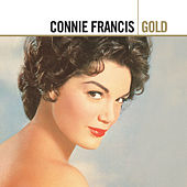 Gold de Connie Francis