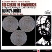 The Pawnbroker by Quincy Jones