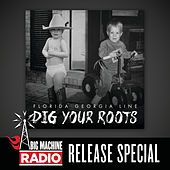 Dig Your Roots (Big Machine Radio Release Special) by Florida Georgia Line