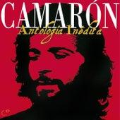 Antología Inédita (Remastered 2018) de Camarón de la Isla