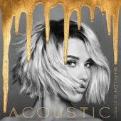 El Dorado (Acoustic) von Shaylen