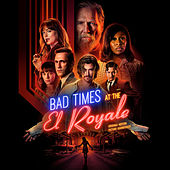 Bad Times At The El Royale (Original Motion Picture Soundtrack) de Various Artists