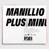 Plus Minus by Manillio