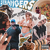 Strangers by Benny Mayne