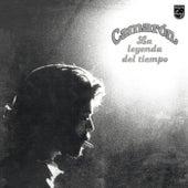 La Leyenda Del Tiempo (Remastered 2018) de Camarón de la Isla