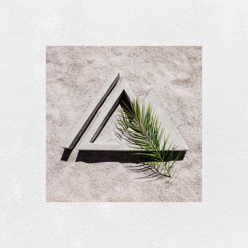 Touching Heaven - Acoustic EP de Influence Music