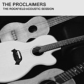 The Rockfield Acoustic Sessions (Live) von The Proclaimers