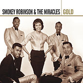 Gold by Smokey Robinson