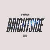 Brightside von K-Phax