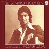 Caminito De Totana (Remastered 2018) de Camarón de la Isla