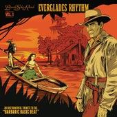 Brookside Road, Vol. 1 de Everglades Rhythm