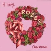 A Very ROZES Christmas de ROZES