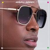 Mixwell Summer de Fistaz Mixwell