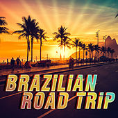 Brazilian Road Trip de Various Artists
