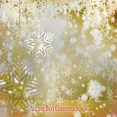 All the Best Christmas Songs by Nat King Cole