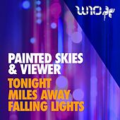 Tonight by Painted Skies