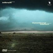 Elephant Shunned (Solee Remix) by Jan Blomqvist