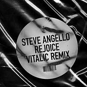 Rejoice (VITALIC Remix) by Steve Angello