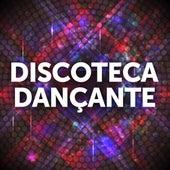 Discoteca dançante de Various Artists