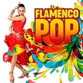 Flamenco Pop de Various Artists