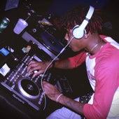 The Cloud, Vol. 1 (Baltimore Club Remixes) by DJ Yae