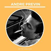 On the long Run de André Previn