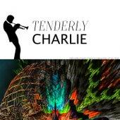 Tenderly Charlie von Herb Ellis Quintet