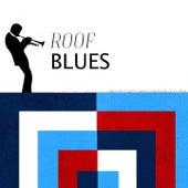 Roof Blues von Herb Ellis Quintet