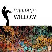Weeping Willow by The Carter Family