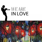 We are in Love von Herb Ellis