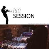 Rio Session by Michel Legrand