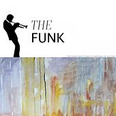 The Funk by James Brown