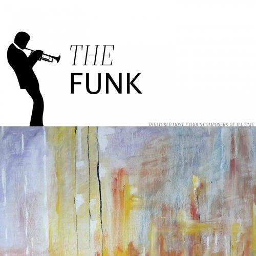 The Funk de James Brown