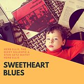 Sweetheart Blues von Various Artists